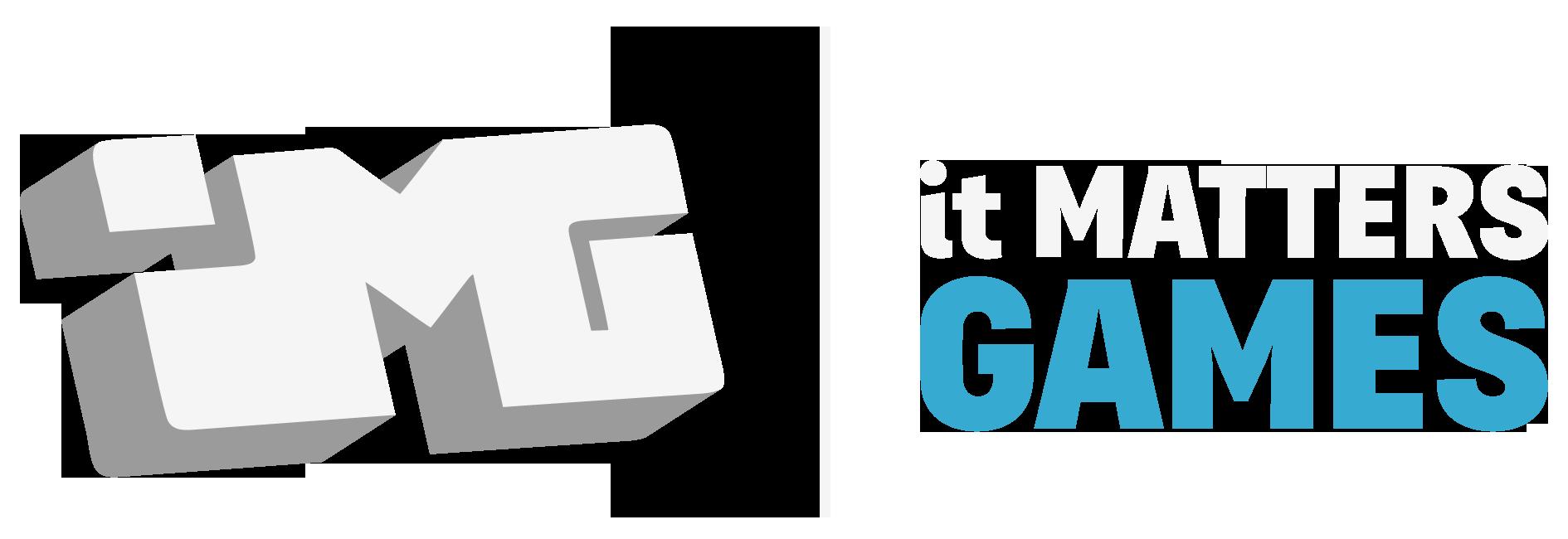 it Matters Games